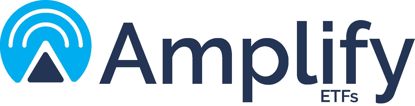 Amplify_logo_main