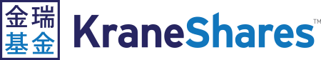 kraneshares_logo