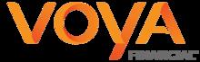 220px-Voya_Financial_logo