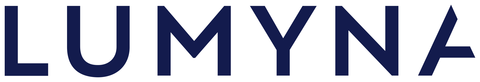 lumyna_logo