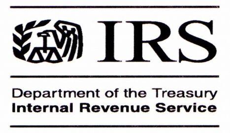 irs-internal-revenue-service-logo-2
