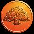 swb-sb-logo.4af2dacb04c89743660789467d94c907
