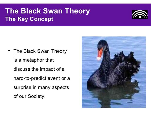 the-black-swan-theory-3-728