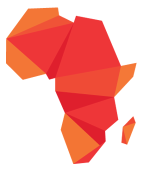 map-africa-red2