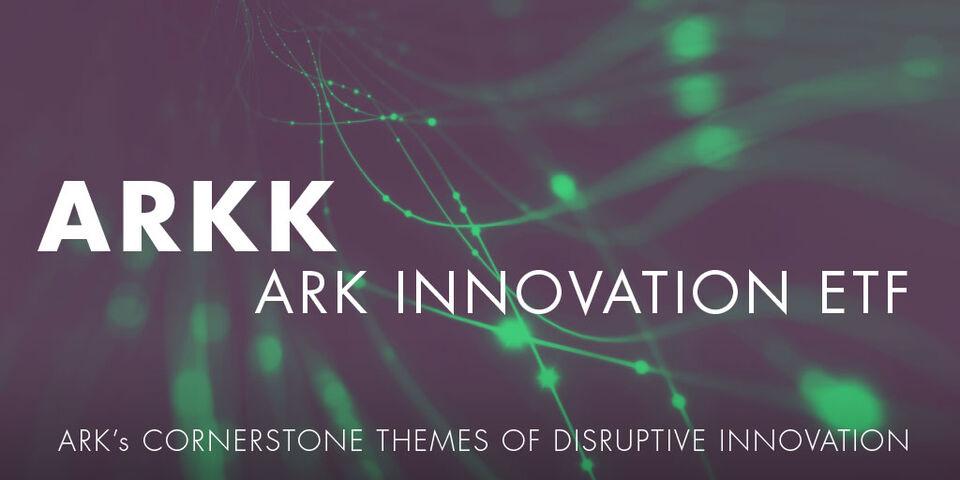 ARKK-Innovation-ETFs-Twitter-Image-SEO