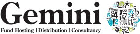 gemini-logo-x1