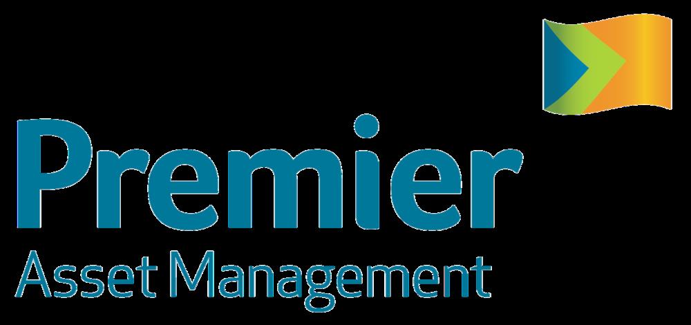 premier-logo.cfd1b71a4605