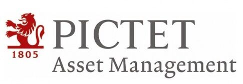 logo.pictet.am