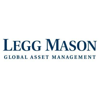 legg-mason_416x416
