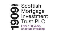 scottish-mortgage-investment-trust