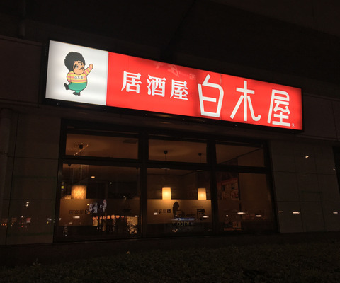 Shirokiya_Yatsuka-ekimae_branch_2017-11-29