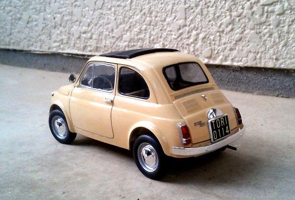 FIAT500F_04
