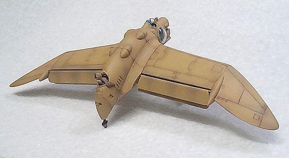 gunship05