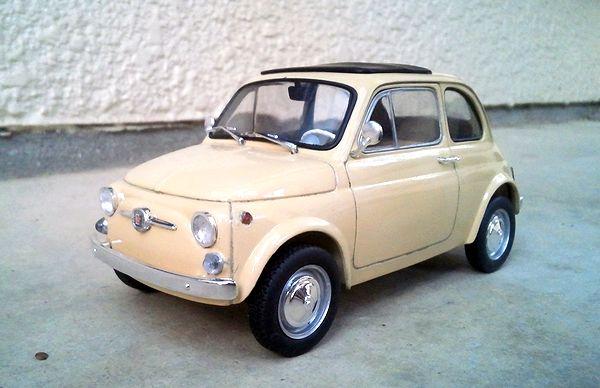 FIAT500F_03