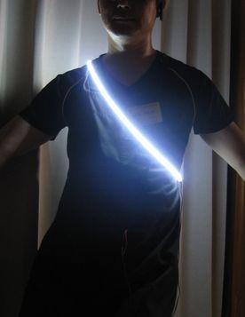 ������LED������