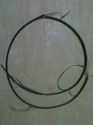 20111118154614