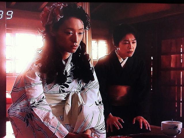 濱田マリの画像 p1_18