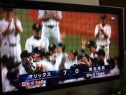 北川博敏、引退-4