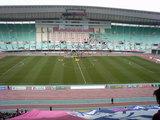 20080323C大阪×仙台・試合前