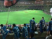 西東京若獅子会