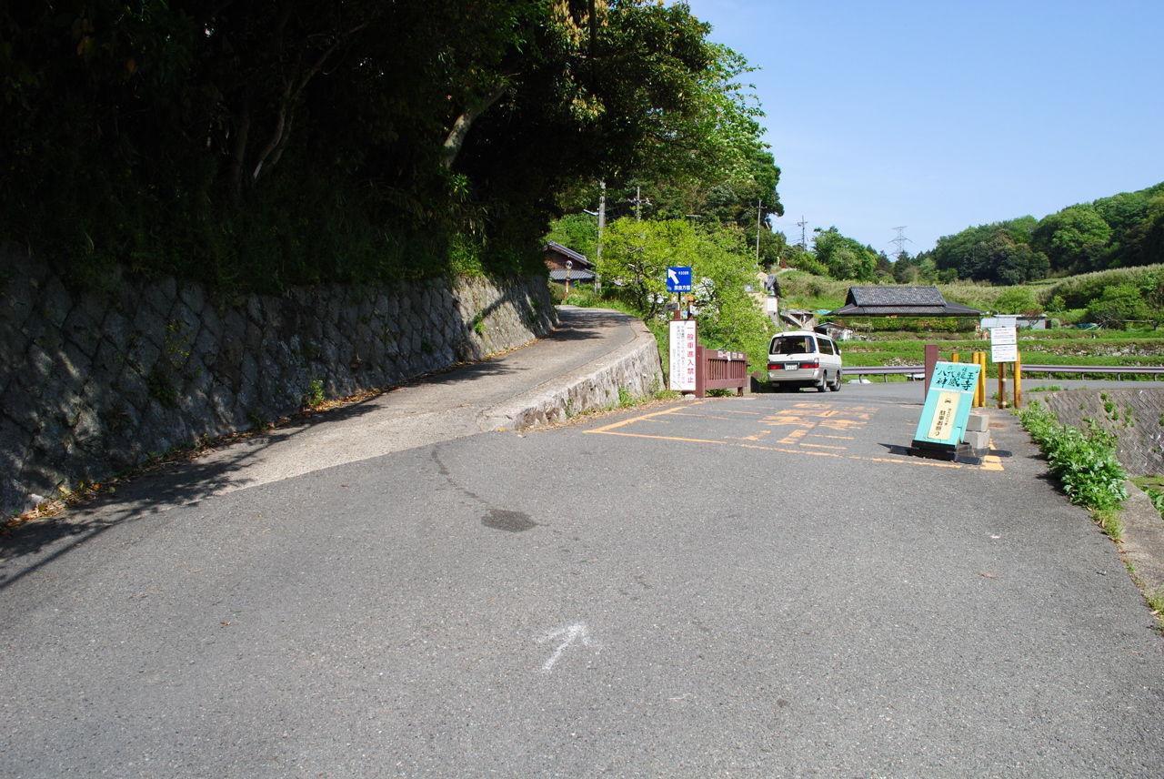 左国道-1