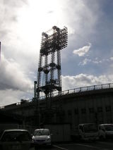 20060205藤井寺6