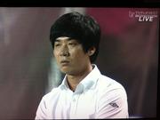 尹晶煥監督