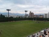 20060917鶴見緑地-1