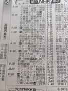 2014-04-10-13-49-53