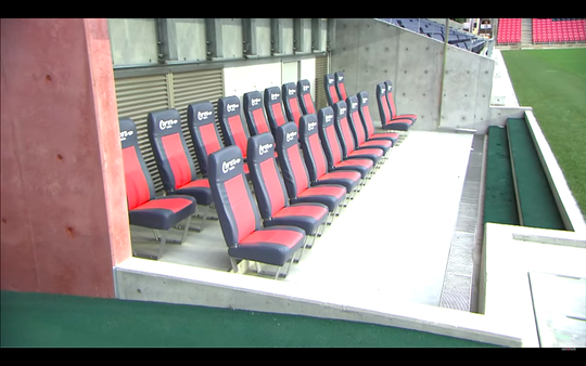 14_BENCH(HOME)