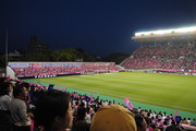 C大阪×磐田(左)