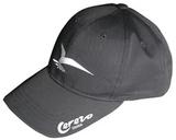 ヤンマー帽