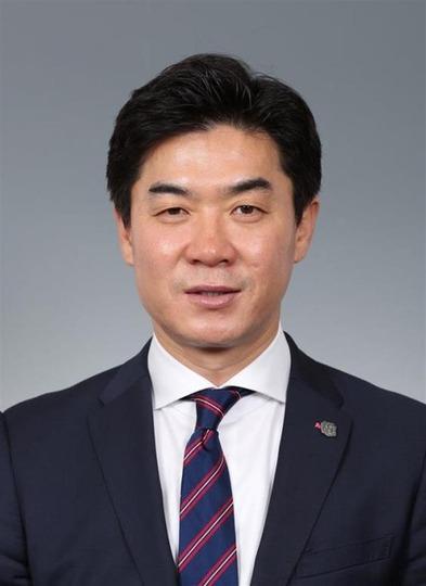 【セレッソ】尹晶煥監督、契約満了