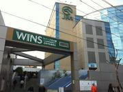 WINS名古屋(新館)