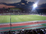 20070815G大阪×浦和-2
