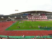 神戸大×甲南大