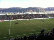 第91回全国高校rugby決勝