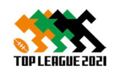 topleague2021