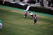 北川智規トライ-3