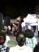 20070901彦八まつり-4