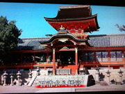 石清水八幡宮-2