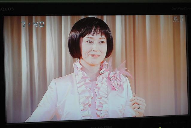 中村優子-3