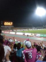 20070729C大阪×仙台