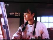 新山千春-1