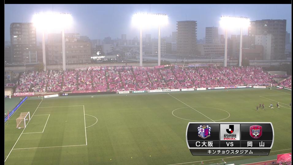 00_20161204C大阪×岡山