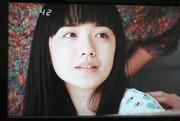 里香@小島藤子-5