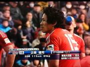 正面健司キック成功-1