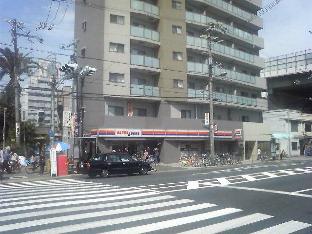20100509動楽亭昼席@地下鉄 ...