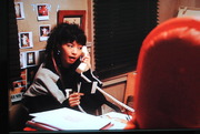 聡子@安田美沙子