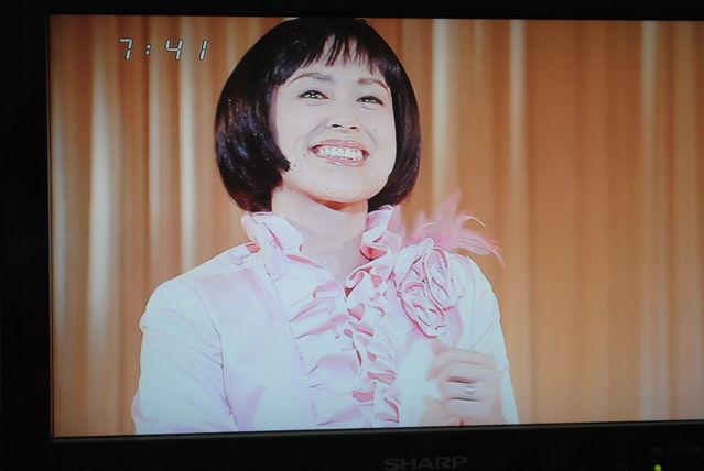 中村優子-4